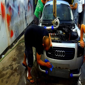 Importance Of Car Repairs